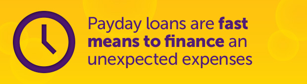 Best interest payday loans image 5