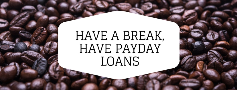 get the best payday loans