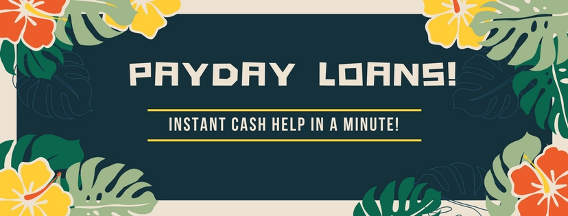 Relying on the Best Instant Payday Loans
