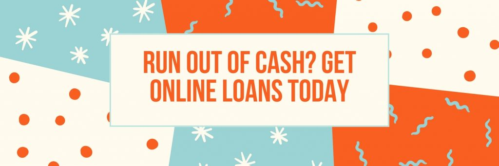why choose cash loans