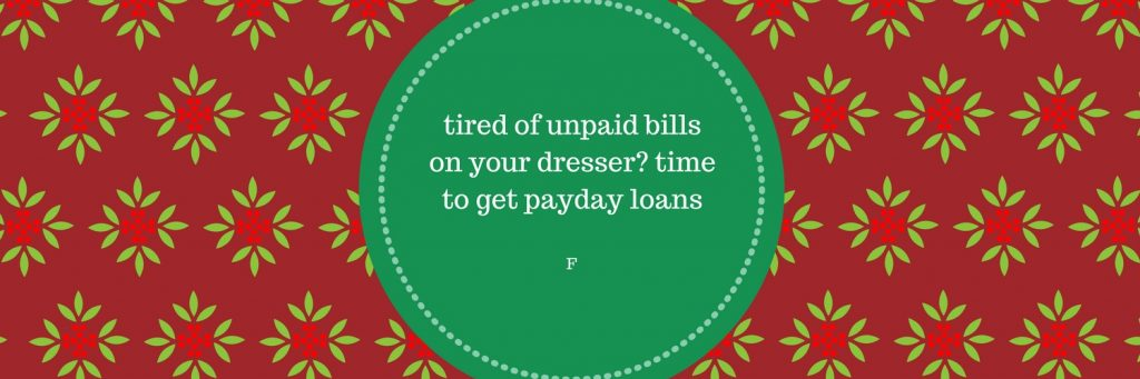 obtain loans for unemployed people
