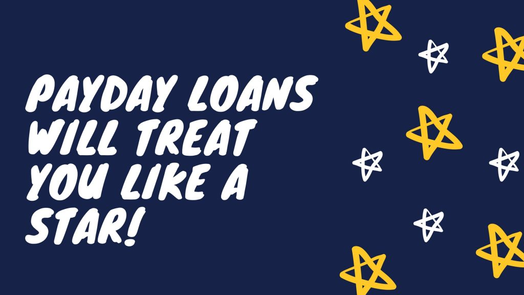 choose payday loans for unemployed people