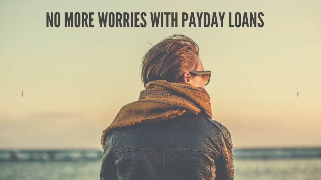 Most Accepted Payday Loans To Apply for Cash Assistance