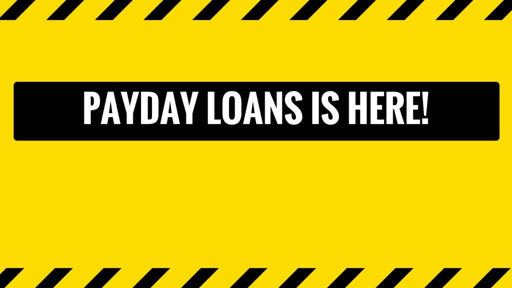 why choose Loans For Unemployed People On Benefits