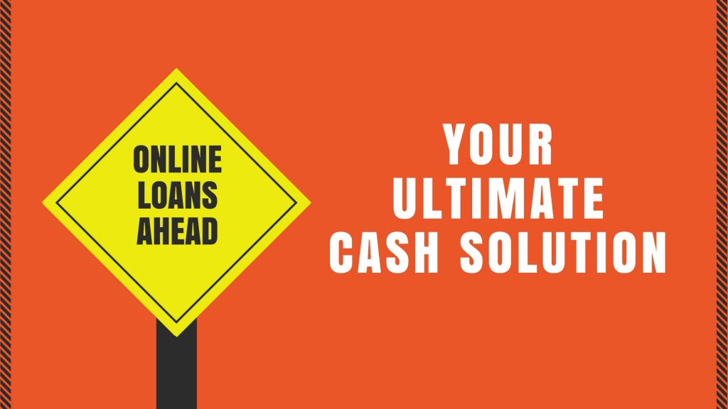 Comparing £50-Payday Loans Direct Lenders Offers