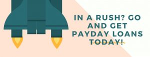 getting to know the payday factual history in UK