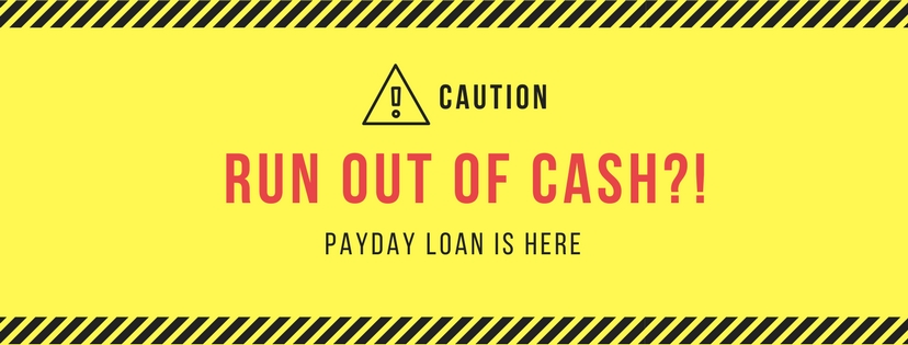 cash loan for everyone