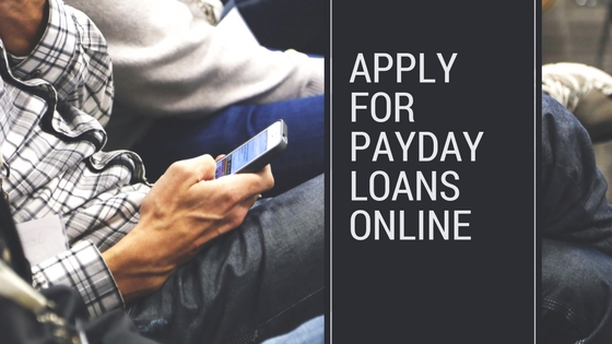 The Importance of Joint Loans for Debt Consolidation When It Comes to Cash Assistance