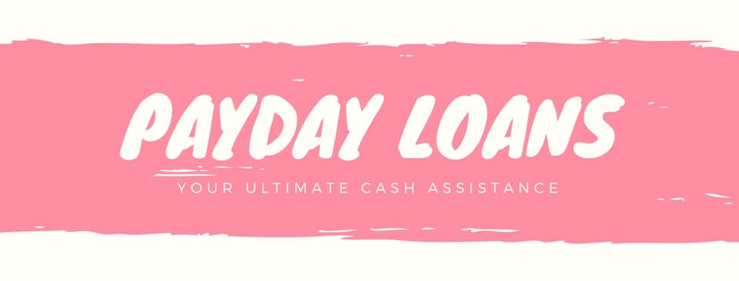 the importance of Payday Loan Guidelines 2018