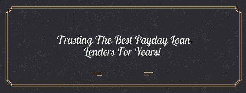 choosing the best loans