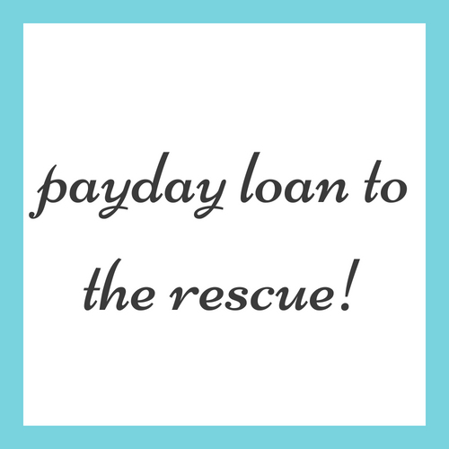 With Instant Payday Loans with No Credit Check from Direct Lenders You Are in Safe Hands