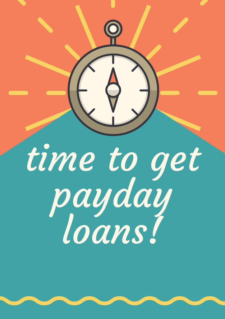 High Acceptance Payday Cash Direct Lenders - Finding the best one