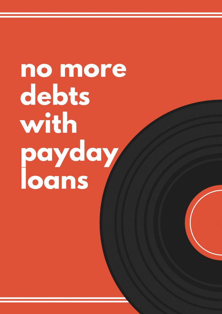 why get the top payday loans