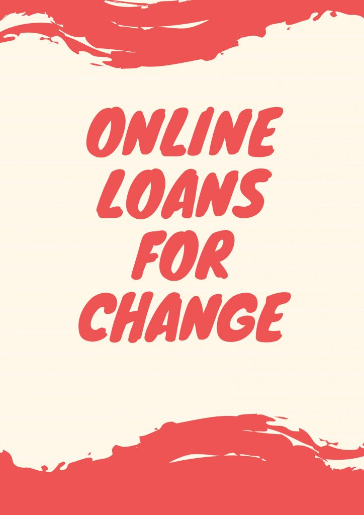 why get the best loans