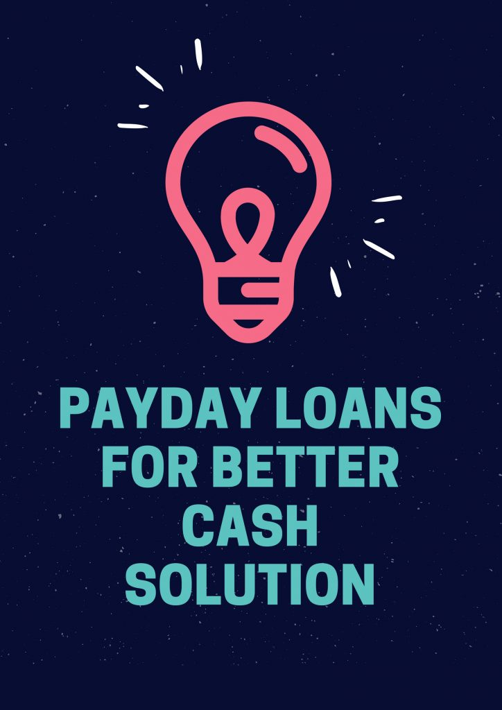 get 10000 loan poor credit