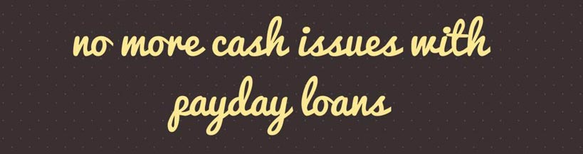 uk payday loans for the unemployed