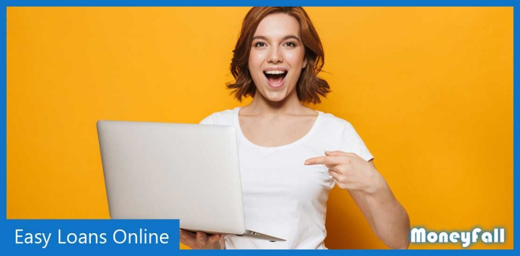 ez payday loans online