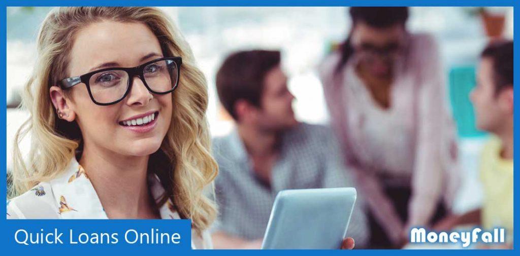 kwik cash payday loans online