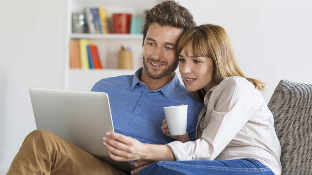 find the best payday lenders in the UK today