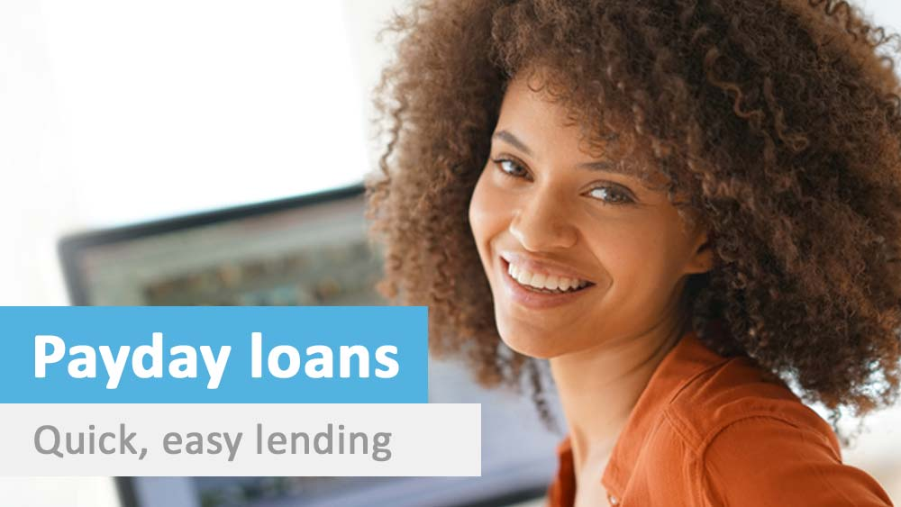 online payday loans from approved lenders